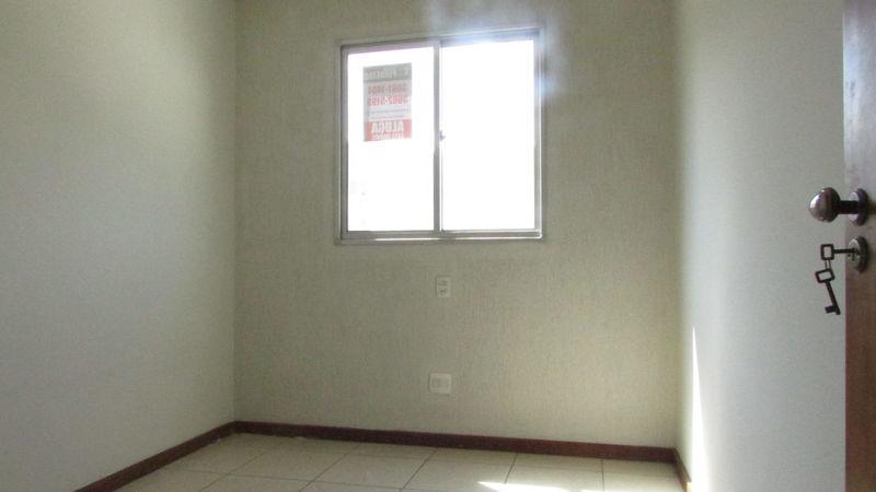 Imóvel, Apartamento, À Venda, Centro, Pedro Leopoldo, MG - VAP062 - 6