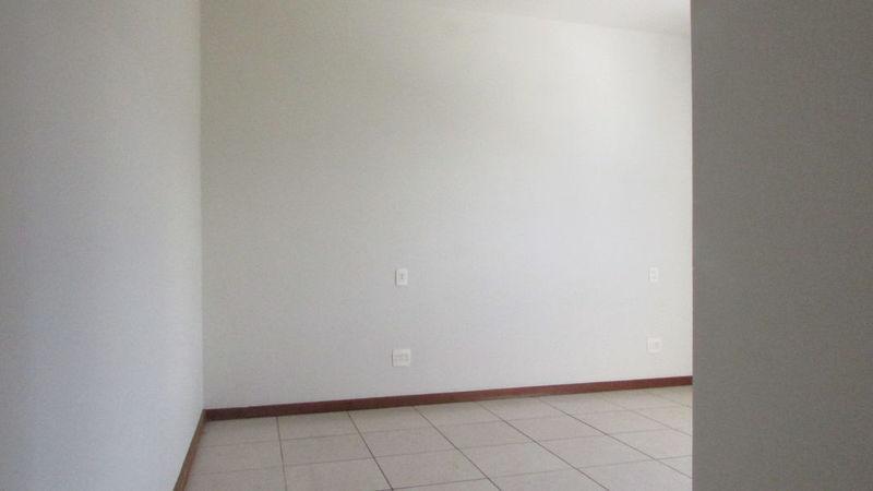 Imóvel, Apartamento, À Venda, Centro, Pedro Leopoldo, MG - VAP062 - 7