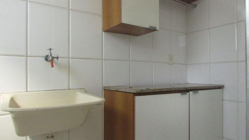 Imóvel, Apartamento, À Venda, Centro, Pedro Leopoldo, MG - VAP062 - 11