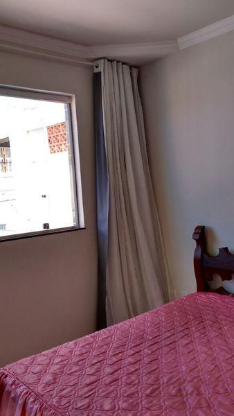 Imóvel, Apartamento, À Venda, Jardim Leblon, Belo Horizonte, MG - VAP068 - 3