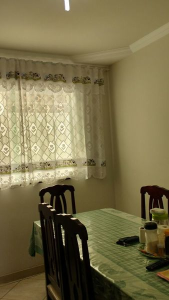 Imóvel, Apartamento, À Venda, Jardim Leblon, Belo Horizonte, MG - VAP068 - 6