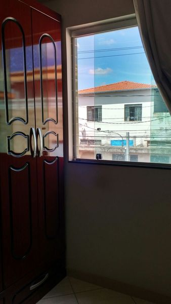 Imóvel, Apartamento, À Venda, Jardim Leblon, Belo Horizonte, MG - VAP068 - 7