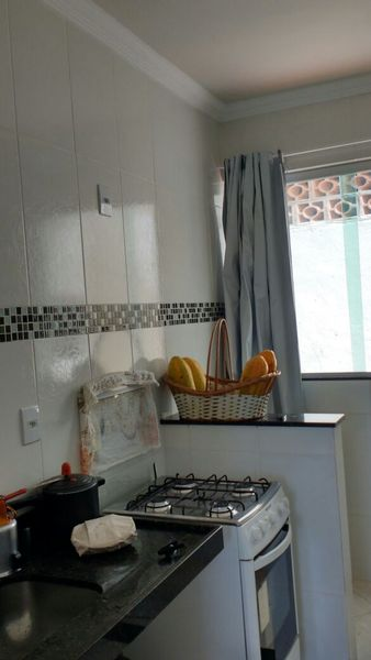 Imóvel, Apartamento, À Venda, Jardim Leblon, Belo Horizonte, MG - VAP068 - 8