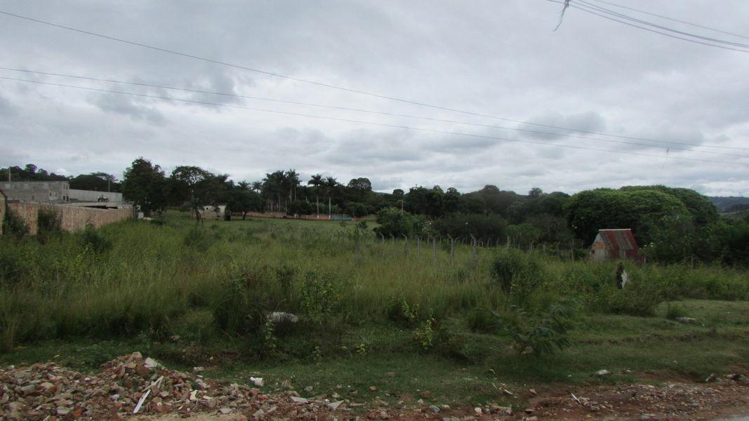 Imóvel, Lote, À Venda, Quinta das Paimeiras, Pedro Leopoldo, MG - VLT024 - 4