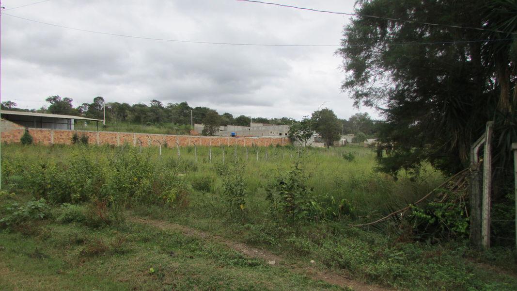 Imóvel, Lote, À Venda, Quinta das Paimeiras, Pedro Leopoldo, MG - VLT024 - 1