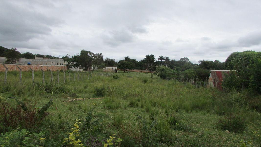 Imóvel, Lote, À Venda, Quinta das Paimeiras, Pedro Leopoldo, MG - VLT024 - 10