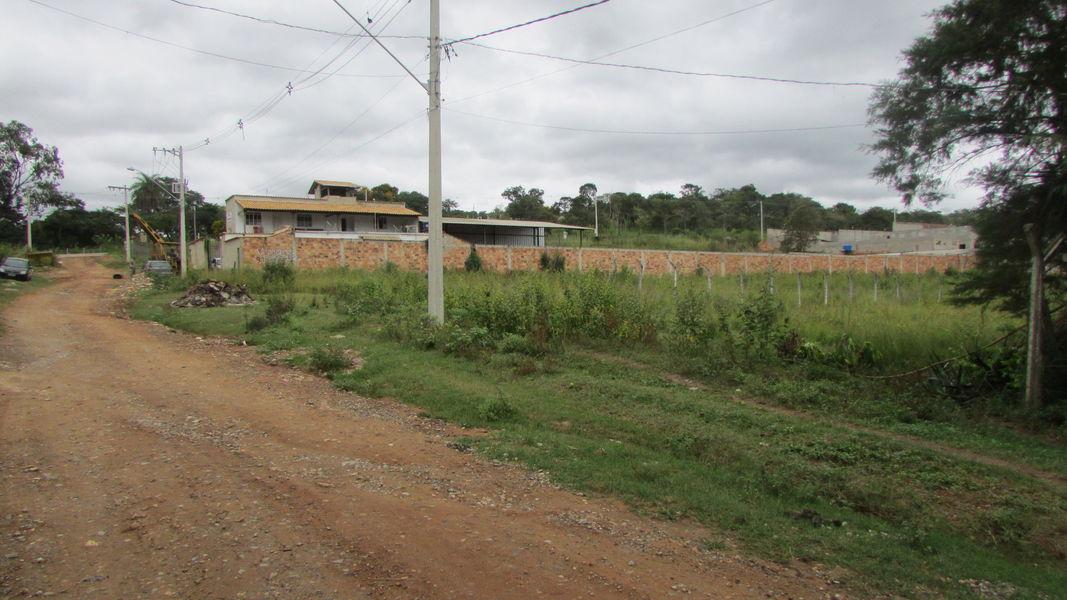 Imóvel, Lote, À Venda, Quinta das Paimeiras, Pedro Leopoldo, MG - VLT024 - 12