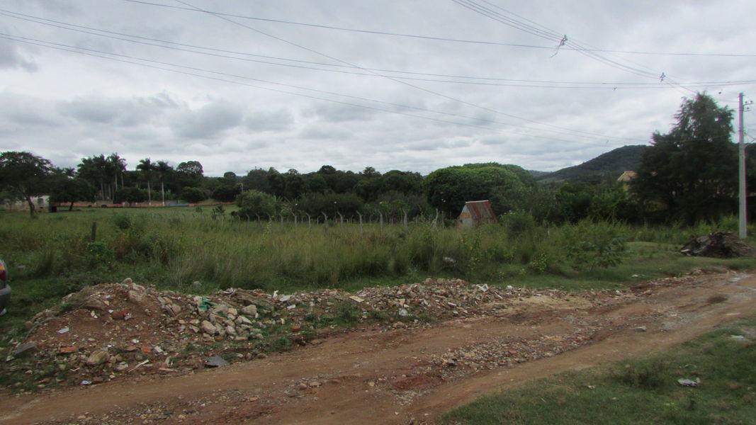 Imóvel, Lote, À Venda, Quinta das Paimeiras, Pedro Leopoldo, MG - VLT024 - 13