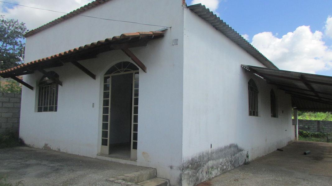 Imóvel, Casa, À Venda, Lagoa de Santo Antônio, Pedro Leopoldo, MG - VCS079 - 3