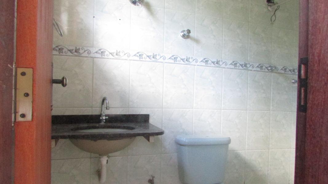 Imóvel, Casa, À Venda, Lagoa de Santo Antônio, Pedro Leopoldo, MG - VCS079 - 7