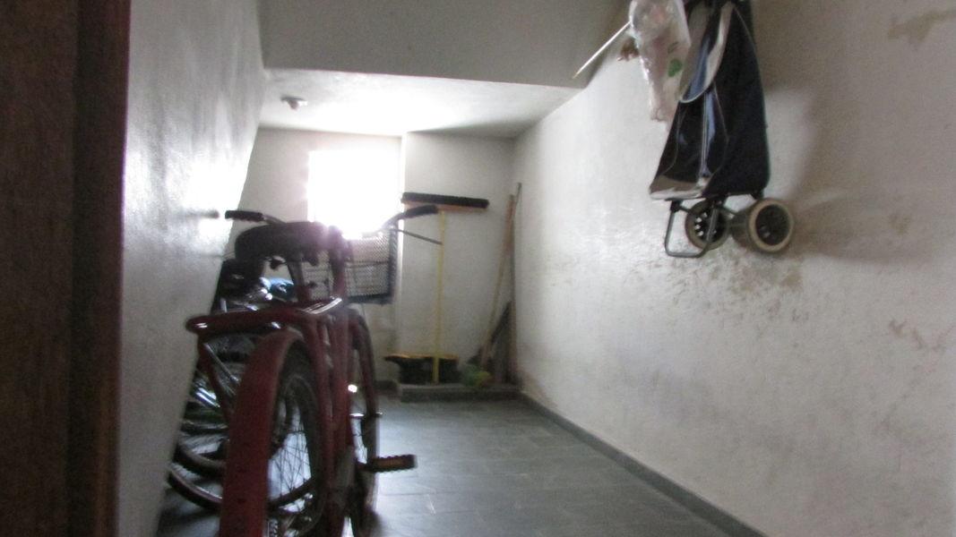 Imóvel, Apartamento, À Venda, Centro, Pedro Leopoldo, MG - VAP072 - 8