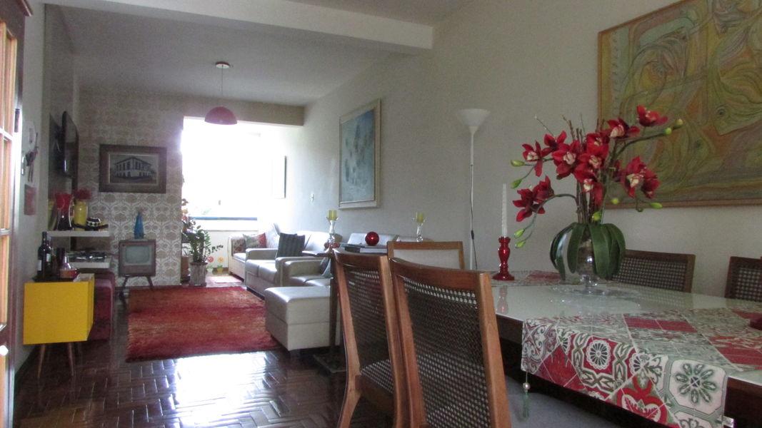 Imóvel, Apartamento, À Venda, Centro, Pedro Leopoldo, MG - VAP072 - 5