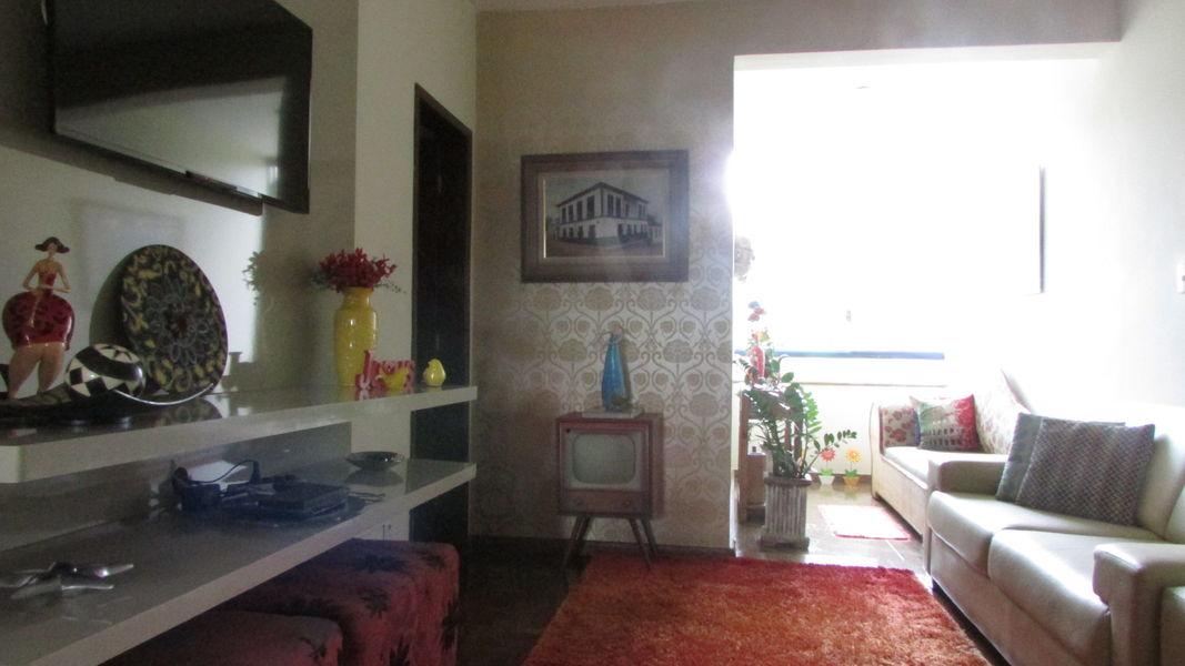 Imóvel, Apartamento, À Venda, Centro, Pedro Leopoldo, MG - VAP072 - 6