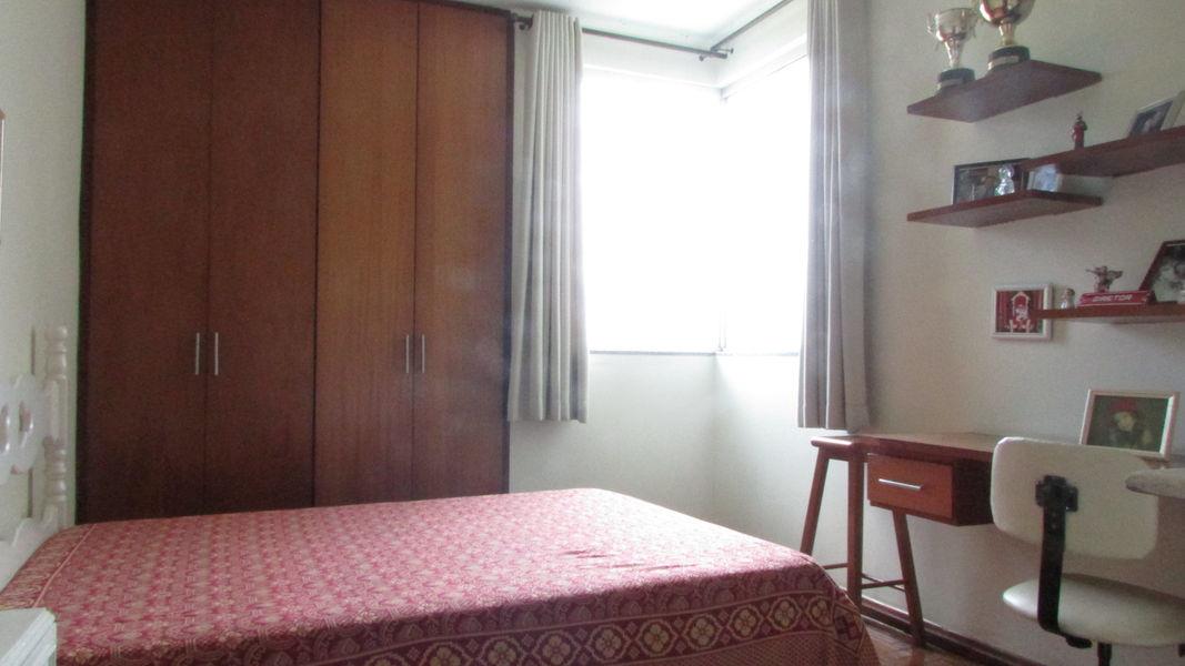 Imóvel, Apartamento, À Venda, Centro, Pedro Leopoldo, MG - VAP072 - 3