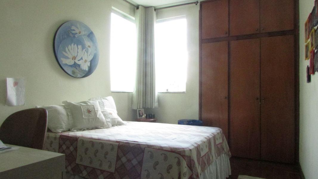 Imóvel, Apartamento, À Venda, Centro, Pedro Leopoldo, MG - VAP072 - 4