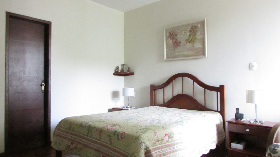 Imóvel, Apartamento, À Venda, Centro, Pedro Leopoldo, MG - VAP072 - 10