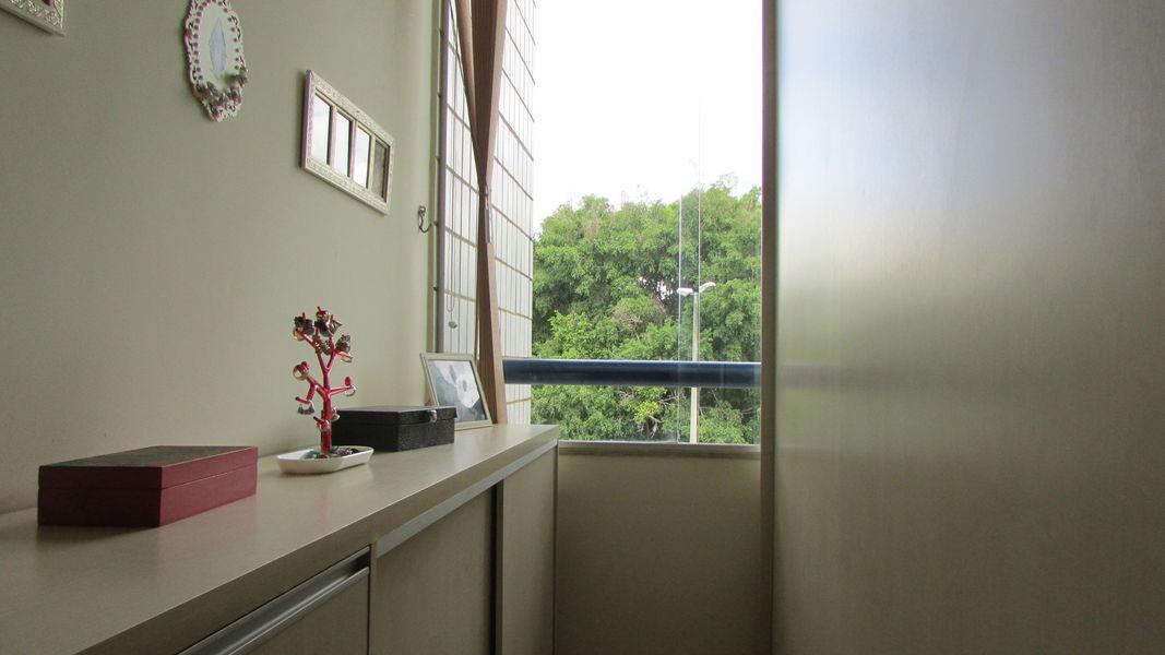 Imóvel, Apartamento, À Venda, Centro, Pedro Leopoldo, MG - VAP072 - 11