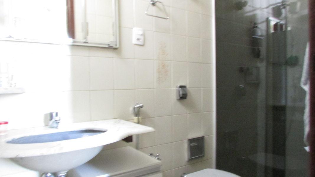 Imóvel, Apartamento, À Venda, Centro, Pedro Leopoldo, MG - VAP072 - 12