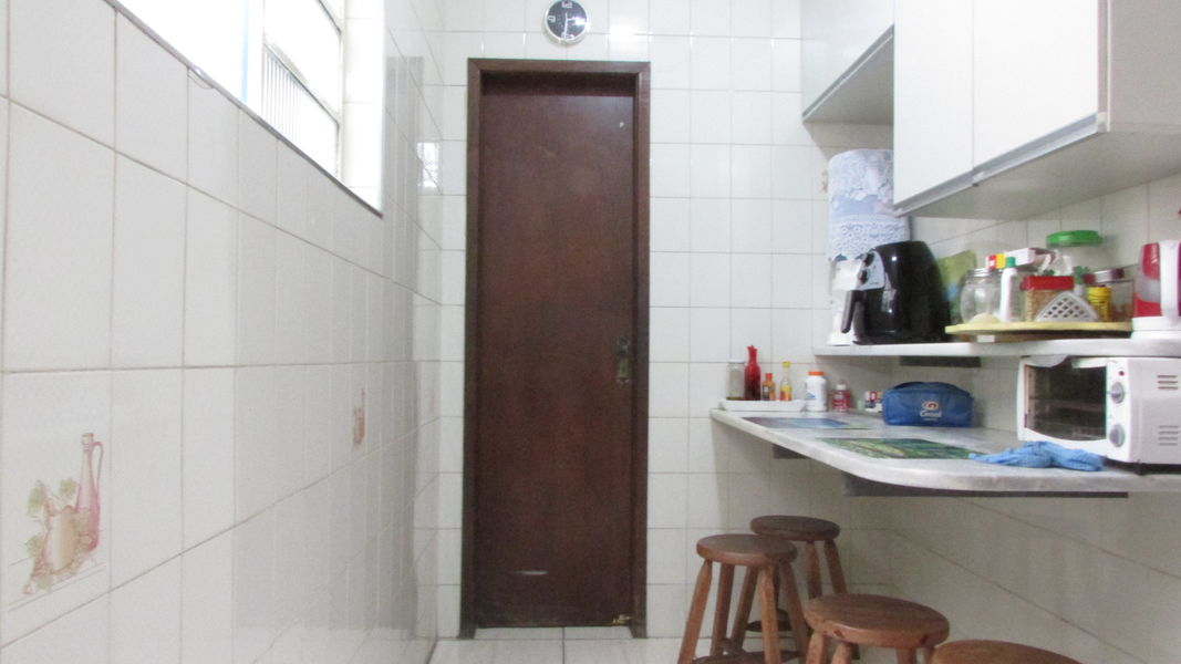 Imóvel, Apartamento, À Venda, Centro, Pedro Leopoldo, MG - VAP072 - 13