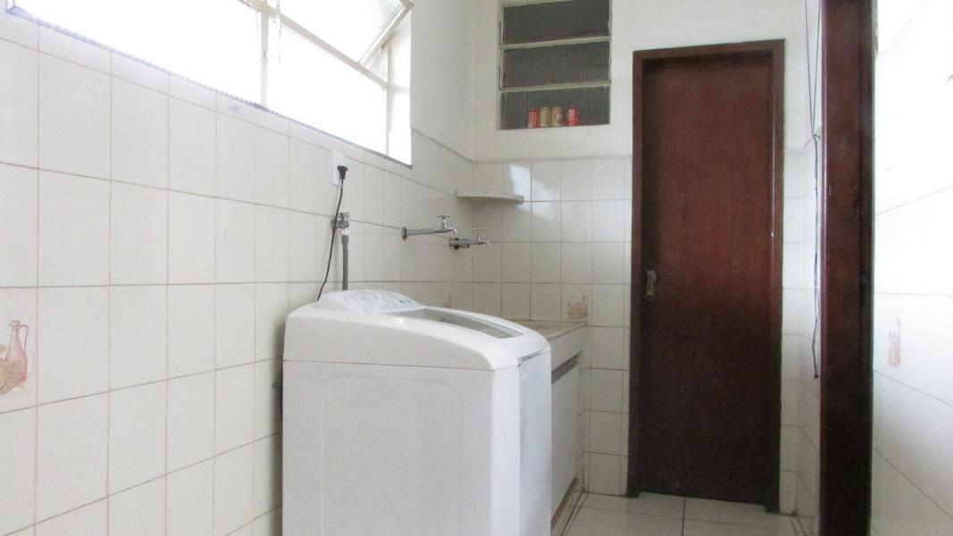 Imóvel, Apartamento, À Venda, Centro, Pedro Leopoldo, MG - VAP072 - 15