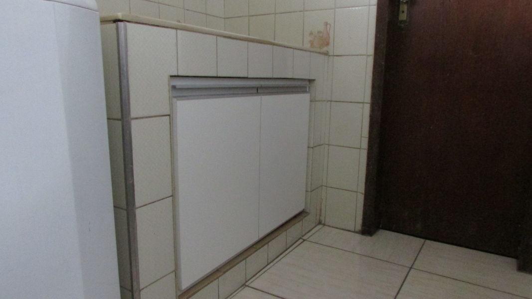 Imóvel, Apartamento, À Venda, Centro, Pedro Leopoldo, MG - VAP072 - 16