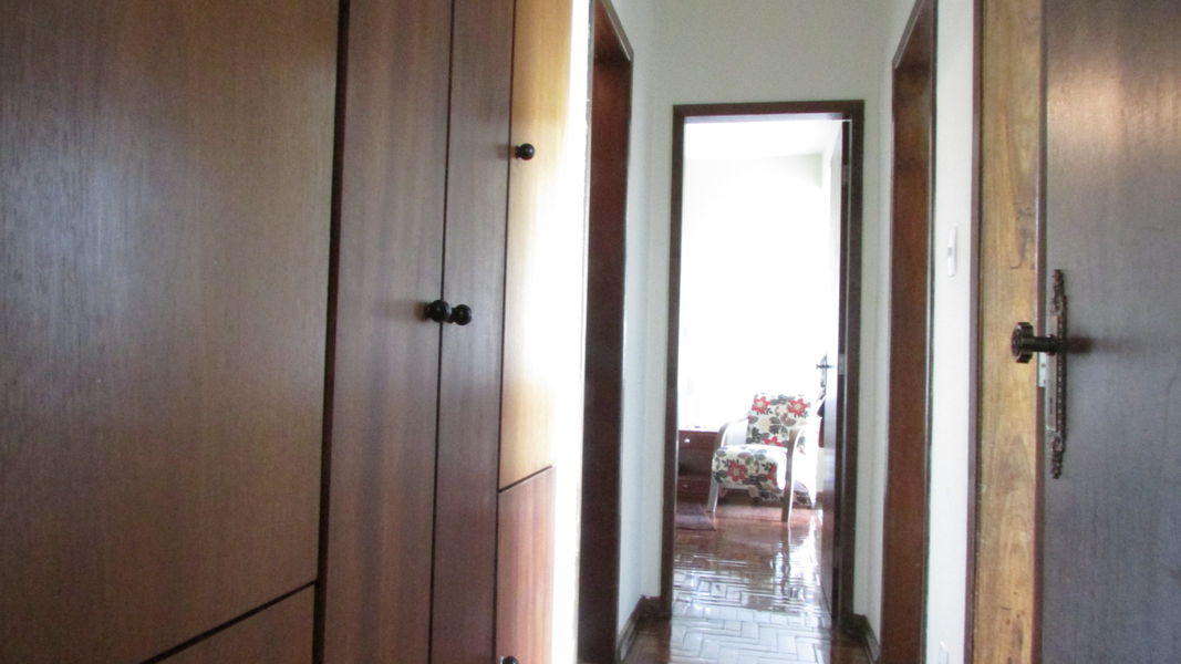 Imóvel, Apartamento, À Venda, Centro, Pedro Leopoldo, MG - VAP072 - 18