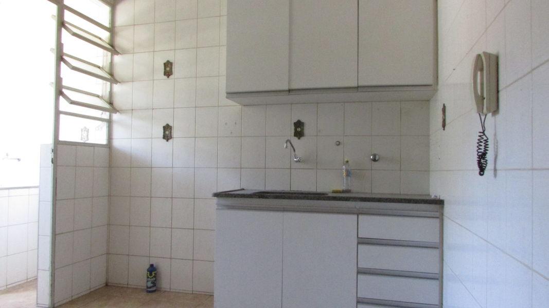 Apartamento Centro,Pedro Leopoldo,MG À Venda,4 Quartos,177m² - vap009 - 14