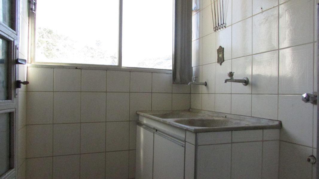 Apartamento Centro,Pedro Leopoldo,MG À Venda,4 Quartos,177m² - vap009 - 15