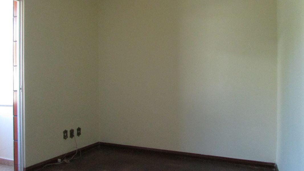 Apartamento Centro,Pedro Leopoldo,MG À Venda,4 Quartos,177m² - vap009 - 5