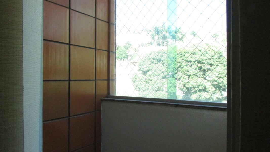 Apartamento Centro,Pedro Leopoldo,MG À Venda,4 Quartos,177m² - vap009 - 9