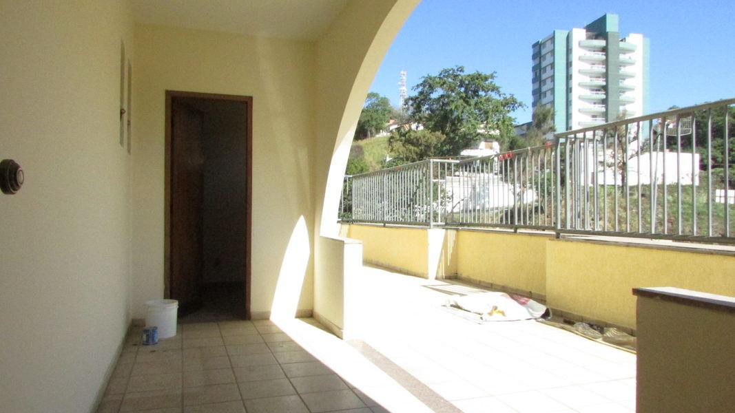 Apartamento Centro,Pedro Leopoldo,MG À Venda,4 Quartos,177m² - vap009 - 12