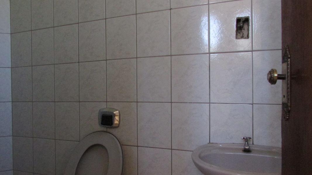 Apartamento Centro,Pedro Leopoldo,MG À Venda,4 Quartos,177m² - vap009 - 19