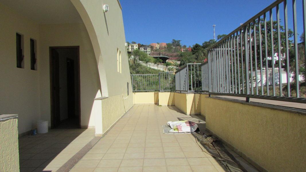 Apartamento Centro,Pedro Leopoldo,MG À Venda,4 Quartos,177m² - vap009 - 1