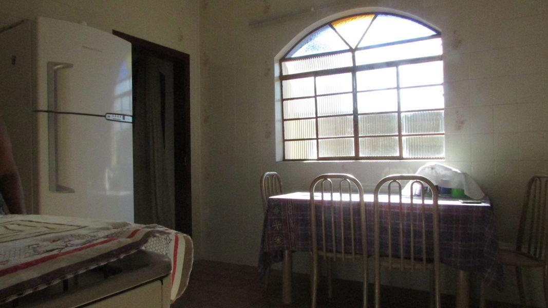 Imóvel, Casa á Venda, Felipe Cláudio de Sales, Pedro Leopoldo, MG - VCS082 - 12
