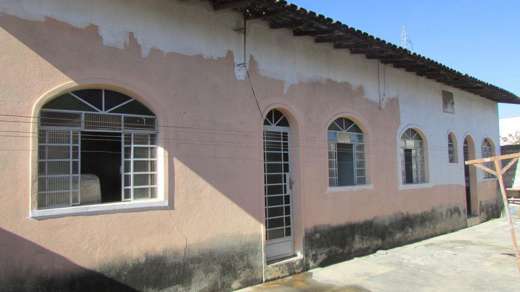 Imóvel, Casa á Venda, Felipe Cláudio de Sales, Pedro Leopoldo, MG - VCS082 - 18