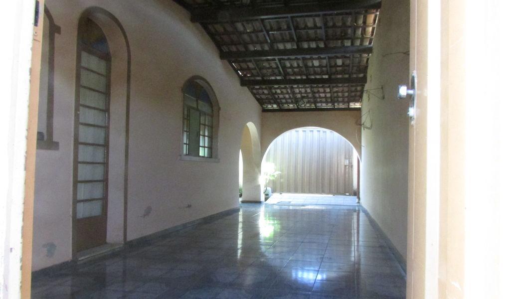 Imóvel, Casa á Venda, Felipe Cláudio de Sales, Pedro Leopoldo, MG - VCS082 - 25