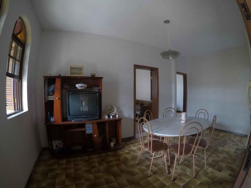 Casa Centro,Pedro Leopoldo,MG À Venda,2 Quartos - vcs026 - 3