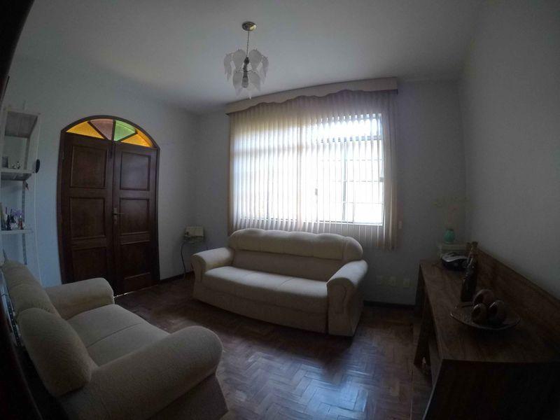 Casa Centro,Pedro Leopoldo,MG À Venda,2 Quartos - vcs026 - 4