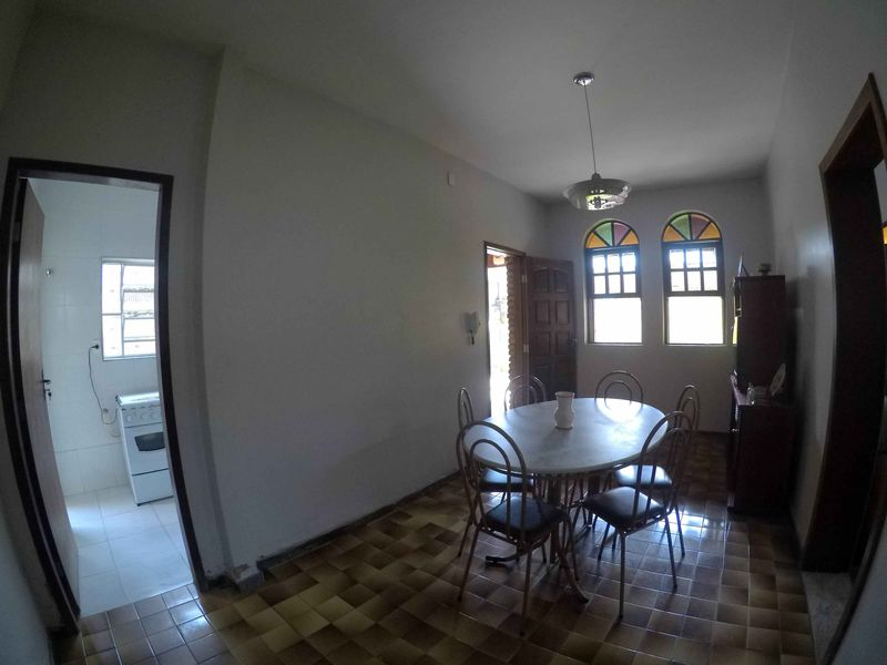 Casa Centro,Pedro Leopoldo,MG À Venda,2 Quartos - vcs026 - 5