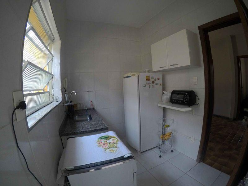 Casa Centro,Pedro Leopoldo,MG À Venda,2 Quartos - vcs026 - 6