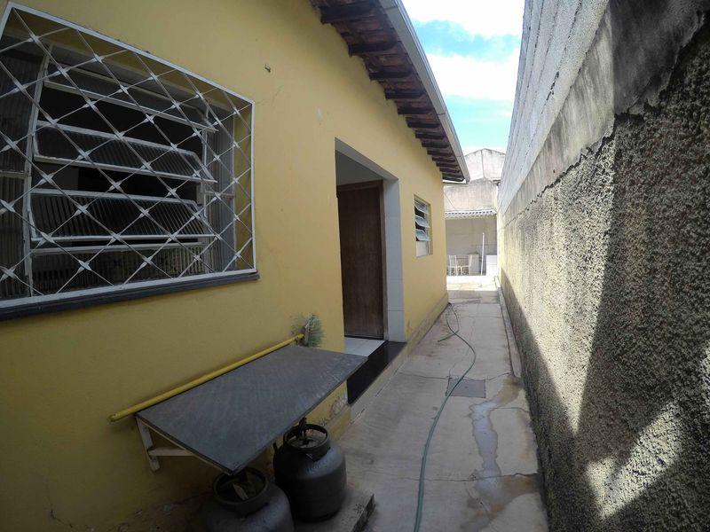 Casa Centro,Pedro Leopoldo,MG À Venda,2 Quartos - vcs026 - 8