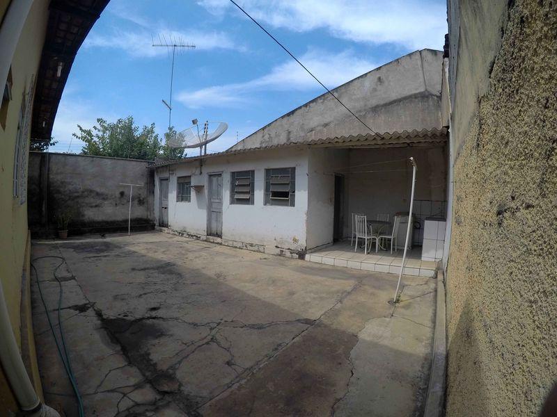 Casa Centro,Pedro Leopoldo,MG À Venda,2 Quartos - vcs026 - 11