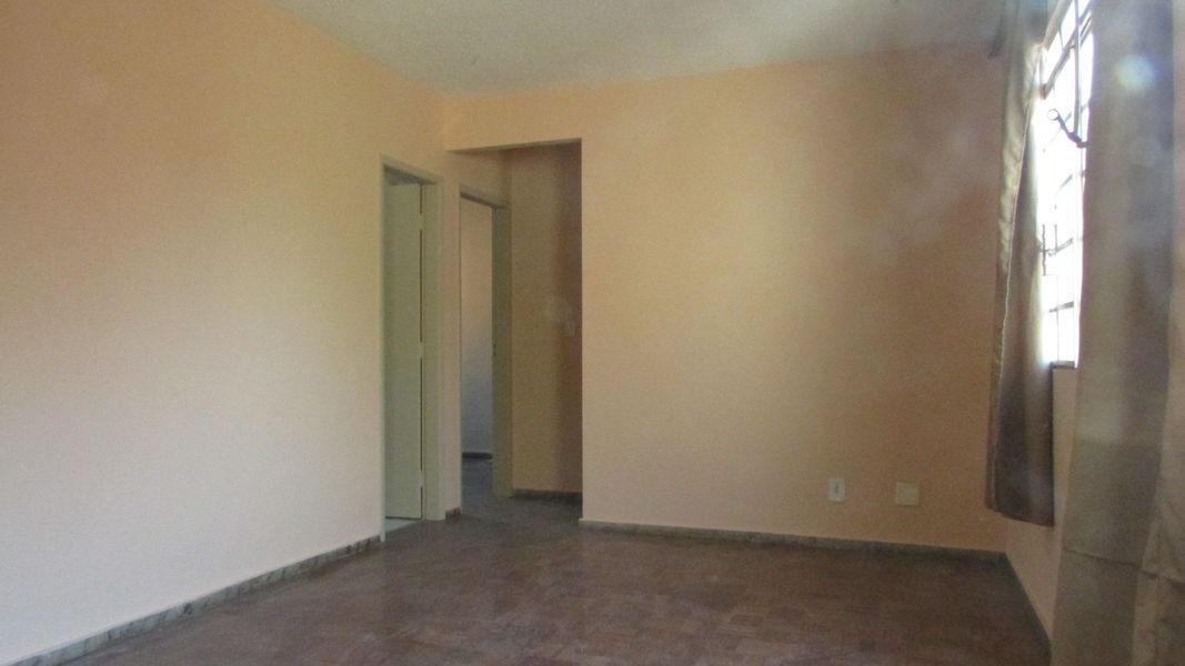 Imóvel, Apartamento, À Venda, Triângulo, Pedro Leopoldo, MG - VAP075 - 6