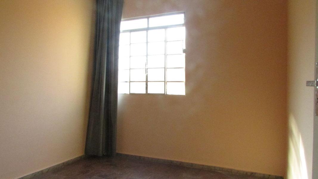 Imóvel, Apartamento, À Venda, Triângulo, Pedro Leopoldo, MG - VAP075 - 4