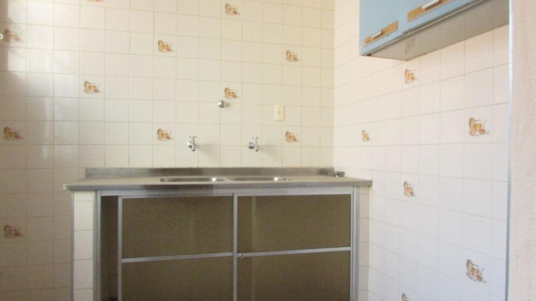 Imóvel, Apartamento, À Venda, Triângulo, Pedro Leopoldo, MG - VAP075 - 9