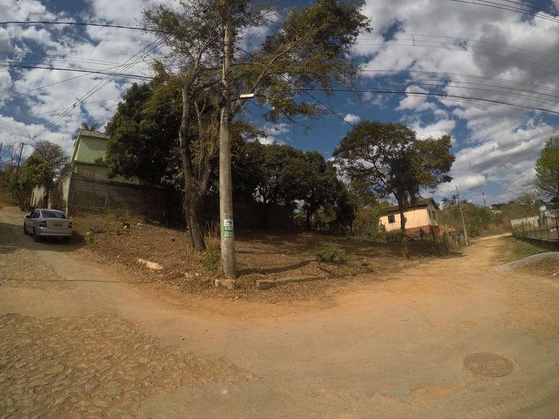 Imóvel, Lote, À Venda, Vila Isabel, Matozinhos, MG - VLT036 - 1