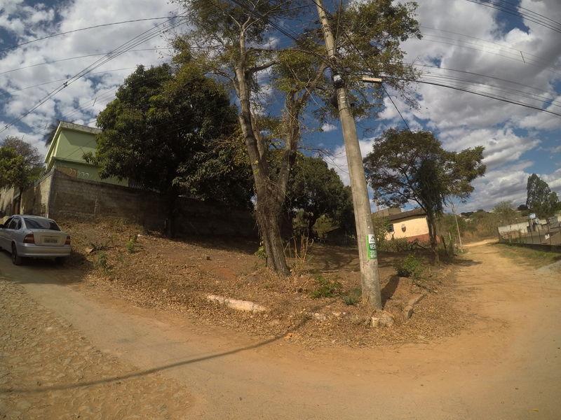 Imóvel, Lote, À Venda, Vila Isabel, Matozinhos, MG - VLT036 - 4
