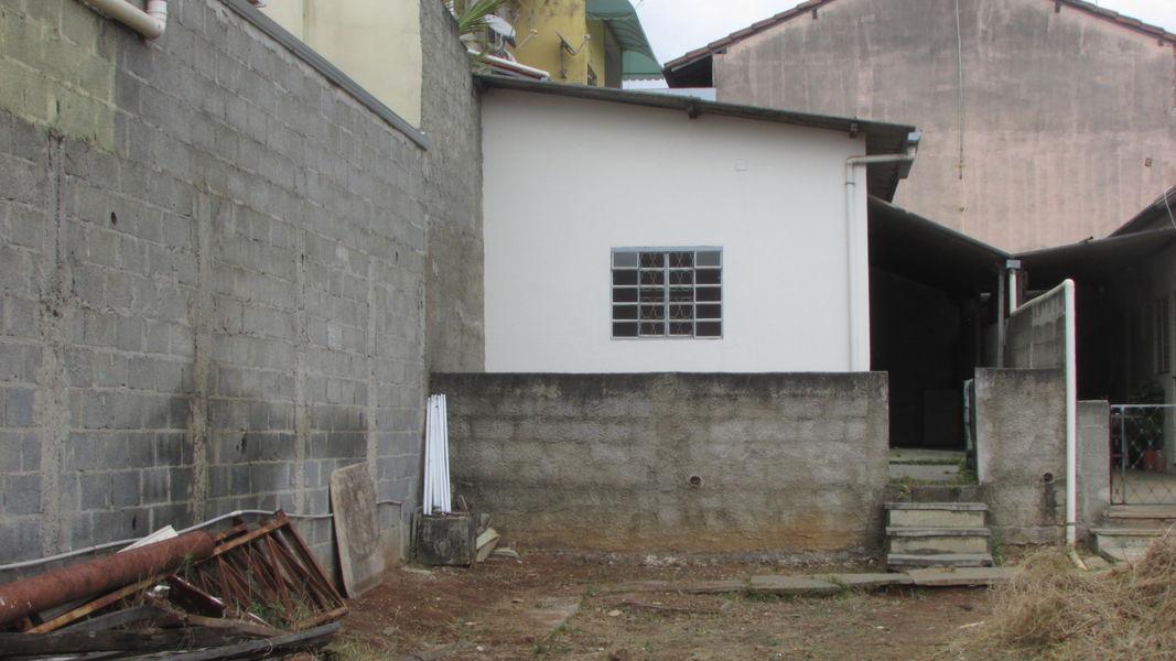Imóvel, Barracão, Para Alugar, São Geraldo, Pedro Leopoldo, MG - BR046 - 8