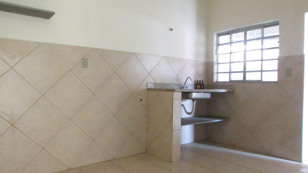 Imóvel, Barracão, Para Alugar, São Geraldo, Pedro Leopoldo, MG - BR046 - 5