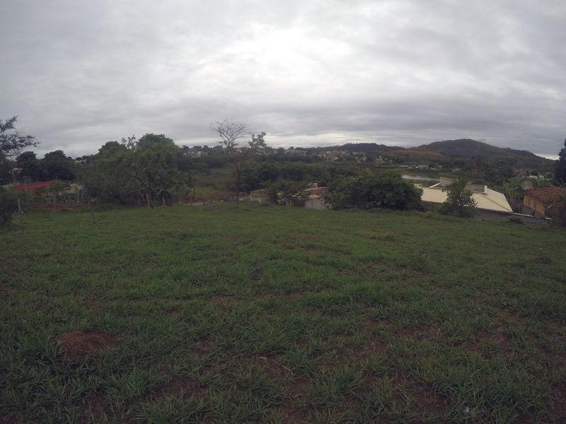 Imóvel, Lote, À Venda, Lagoa de Santo Antônio, Pedro Leopoldo, MG - VLT038 - 4